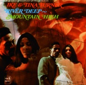 Ike & Tina Turner - I'll Never Need More Than This -  (Album Version)