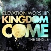 Kingdom Come artwork