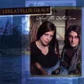 Leela and Ellie Grace - Common Ground