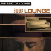The Best of Lounge - Buddha Lounge