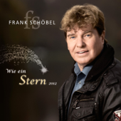 Wie ein Stern 2012 - EP