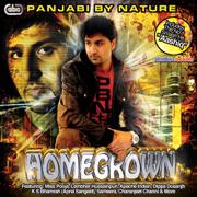 Aashiq (feat. Miss Pooja) - PBN - PBN