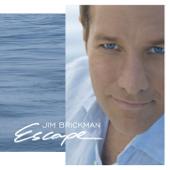 Never Alone (Featuring Sara Evans) - Jim Brickman featuring Sara Evans