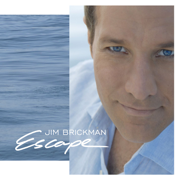 Escape - Jim Brickman - Jim Brickman