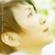 tasogare My Love Mocha Java Version - JUNKO OHASHI