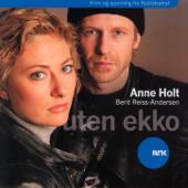 Uten Ekko - Kap. 1