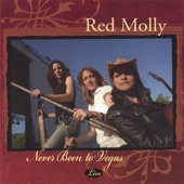 Red Molly - Long Ride Home