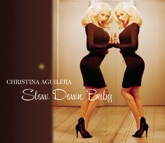 Slow Down Baby - Single