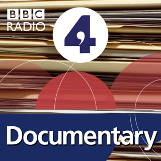 hunt for the nightingales song bbc radio 4