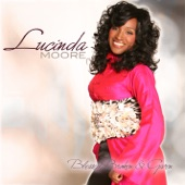 Lucinda Moore - Fire Baptized Medley (Traditional)