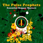 The Pulse Prophets - Right Before Our Eyes