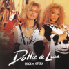 Rock Vs. Opera - Dollie De Luxe