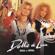 The Magic Flute . Der Hölle Rache (Beatles Mix) - Dollie De Luxe
