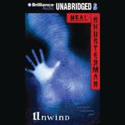 Download Unwind (Unabridged) Audio Book