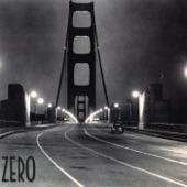 Zero - Kissin The Boo-boo