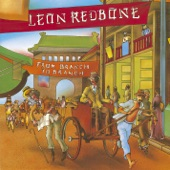 Leon Redbone - My Blue Heaven