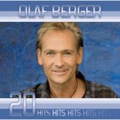 Olaf Berger: 20 Hits