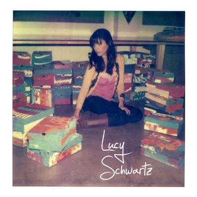 When We Were Young - Lucy Schwartz