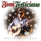 Feliz Navidad-José Feliciano