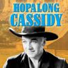 Hopalong Cassidy - The Black Grass Fever  artwork