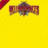 The Hornet - Yellowjackets
