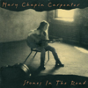 Mary Chapin Carpenter - Why Walk When You Can Fly artwork