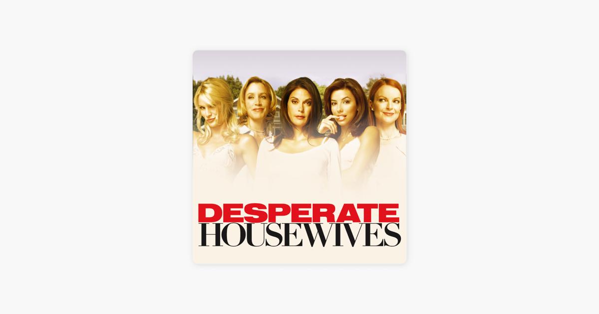 desperate housewives season 7 download kickass