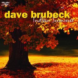 View album Dave Brubeck - Indian Summer