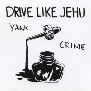 Yank Crime (Bonus Track Version)