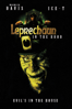 Leprechaun In the Hood - Brian Trenchard-Smith