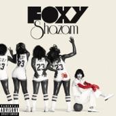 Foxy Shazam - Killin' It