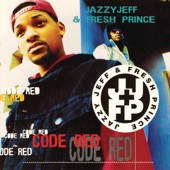 DJ Jazzy Jeff & The Fresh Prince - I'm Looking for the One (To Be With Me) (Album Version)