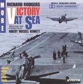 Robert Russell Bennett - Ships That Pass