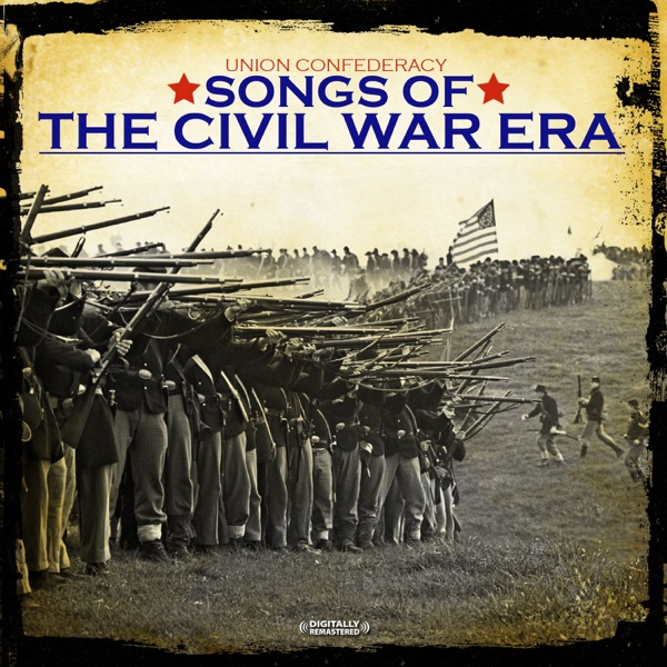 the civil war era The answer lies in tens of thousands of civil war-era sources, from newspaper articles and speeches to private letters and diaries did you know that many white southerners stopped celebrating the fourth at the end of the civil war frustrated by defeat and outraged by black commemorations of.