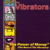 The Vibrators - Judy Says (Knock You in the Head)