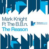 The Reason (Radio Edit) [feat. The B.B.n.]