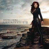 Abenteuer (Deluxe Edition)
