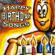Nooshi the Balloon Dude - Happy Birthday Songs