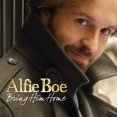 Download Alfie Boe - Bring Him Home