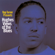 Hughes Views of the Blues: Langston Hughes' Simple Stories