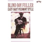Blind Boy Fuller - Walking My Troubles Away