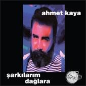 Ahmet Kaya - Kum Gibi