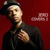 Covers 2 - JERO