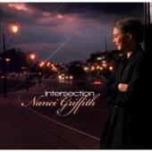 Nanci Griffith - Bethlehem Steel