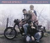 Prefab Sprout - Appetite