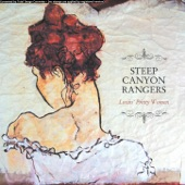 Steep Canyon Rangers - Pickin' On Josh