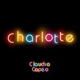 Charlotte - Single