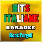 Il mondo (Karaoke)