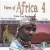 Voices of Africa - Volume 4