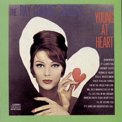 Young At Heart - Ray Conniff
